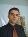 Rogodeca's avatar
