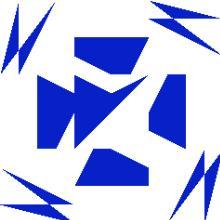 Rogscan's avatar