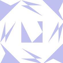 Rogue66's avatar