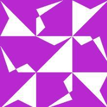 rogue844's avatar