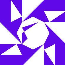rogue_45's avatar