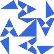 RogueAlias's avatar