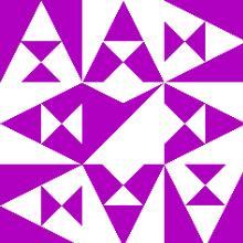 RoHaS.msk's avatar
