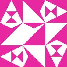 rohe56's avatar