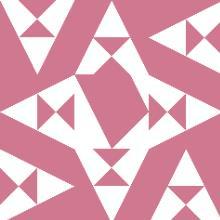 Rohit177's avatar
