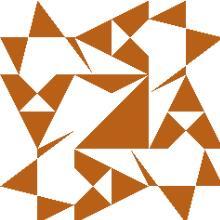 Rohit22's avatar