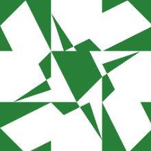 Rohit_61943's avatar