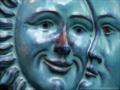 RohitArora's avatar