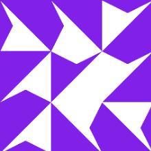 RohitG21's avatar