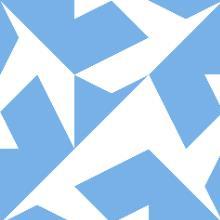 RohitMungi-MSFT's avatar
