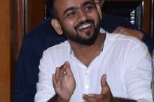 Rohits_da's avatar
