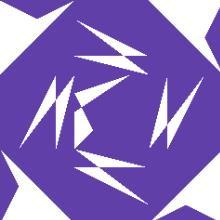 RohitThakur's avatar