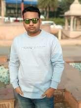 Rohityadav988's avatar