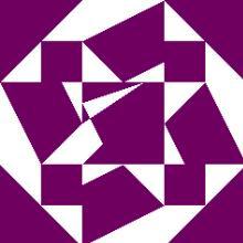 Roid's avatar