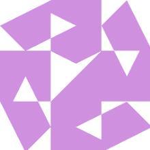 RoiDani's avatar