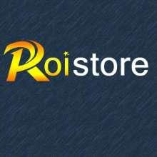 roistore's avatar