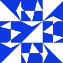 rojmiller's avatar