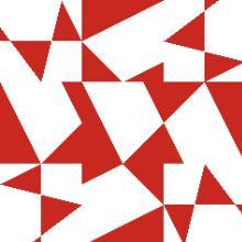 rojo1000's avatar
