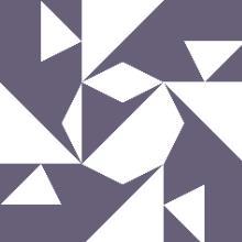 Rojodick's avatar