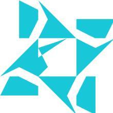 roko1103's avatar