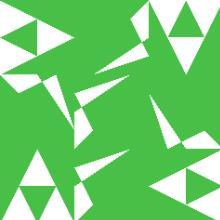 rokosz's avatar