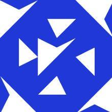 Rol_Muc's avatar