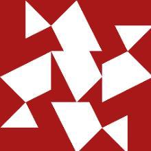 Roland_17's avatar