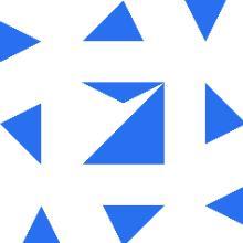 rolandwinster's avatar