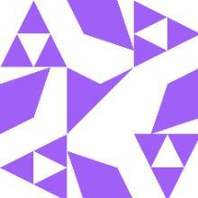 RolandXu's avatar