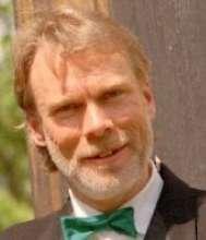 Rolf Lidvall