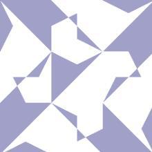 roliva1's avatar
