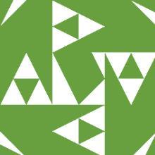 rollerbones's avatar