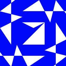Rolli59's avatar