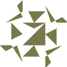 rollrboy80's avatar
