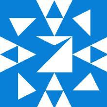 Rollsroycemx's avatar