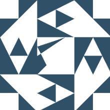 RolltheBall's avatar