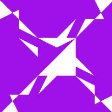 RolRod6682's avatar