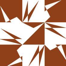 Rom1_74's avatar