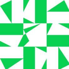 Rom5's avatar