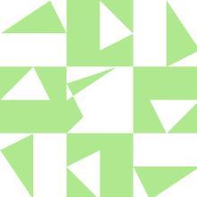 roma48's avatar