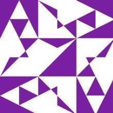 RomainGato's avatar