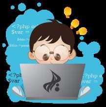 Romallivss's avatar