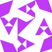 roman.hnativ's avatar