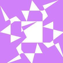 ROman2111's avatar