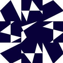 roman_it's avatar