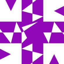 Roman_Law's avatar