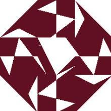 Roman_Popov's avatar