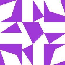 RomanBU's avatar