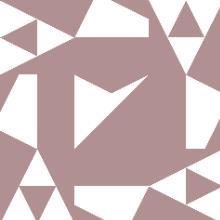 romanko's avatar