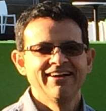 Romano Jerez